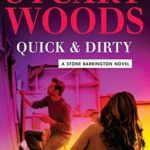 [PDF] [EPUB] Quick and Dirty (Stone Barrington, #43) Download