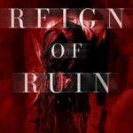 [PDF] [EPUB] Reign of Ruin Download