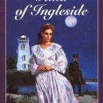 [PDF] [EPUB] Rilla of Ingleside (Anne of Green Gables, #8) Download