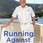 [PDF] [EPUB] Running Against the Tide: True Tales from the Stud of the Sea Download