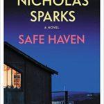 [PDF] [EPUB] Safe Haven Download