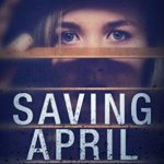 [PDF] [EPUB] Saving April Download
