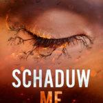 [PDF] [EPUB] Schaduw me (Touching Juliette 4,5) Download