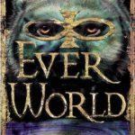 [PDF] [EPUB] Search for Senna (Everworld, #1) Download