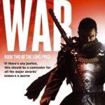 [PDF] [EPUB] Seasons of War (Long Price Quartet, #3-4) Download