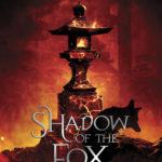 [PDF] [EPUB] Shadow of the Fox (Shadow of the Fox, #1) Download