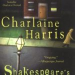[PDF] [EPUB] Shakespeare's Landlord (Lily Bard, #1) Download
