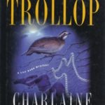 [PDF] [EPUB] Shakespeare's Trollop (A Lily Bard Mystery, #4) Download
