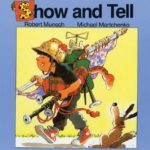 [PDF] Show and Tell Download