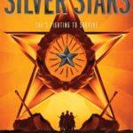 [PDF] [EPUB] Silver Stars (Soldier Girl #2) Download