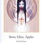 [PDF] [EPUB] Snow, Glass, Apples Download