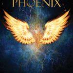 [PDF] [EPUB] Sparks of Phoenix Download