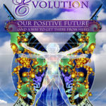 [PDF] [EPUB] Spontaneous Evolution: Our Positive Future (and a Way to Get There from Here) Download