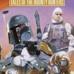[PDF] [EPUB] Star Wars: Tales of the Bounty Hunters Download