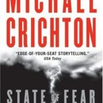 [PDF] [EPUB] State of Fear Download