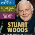[PDF] [EPUB] Stone Barrington Adventures #18-20 Download