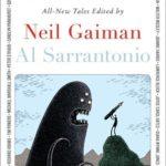 [PDF] [EPUB] Stories: All-New Tales Download