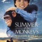 [PDF] [EPUB] Summer of the Monkeys Download