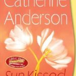 [PDF] [EPUB] Sun Kissed (Kendrick Coulter Harrigan, #7) Download