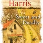 [PDF] [EPUB] Sweet and Deadly Download