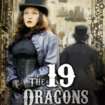 [PDF] [EPUB] The 19 Dragons Download