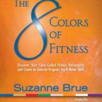 [PDF] [EPUB] The 8 Colors of Fitness: Discover Your Color-Coded Fitness Personality and Create an Exercise Program You'll Never Quit! Download