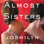 [PDF] [EPUB] The Almost Sisters Download