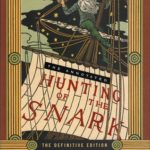 [PDF] [EPUB] The Annotated Hunting of the Snark Download