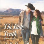 [PDF] [EPUB] The Baby Truth Download