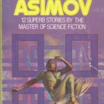 [PDF] [EPUB] The Best of Isaac Asimov (Doubleday science fiction) Download