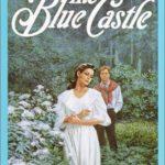 [PDF] [EPUB] The Blue Castle Download