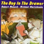 [PDF] The Boy in the Drawer Download