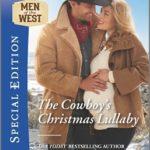 [PDF] [EPUB] The Cowboy's Christmas Lullaby Download