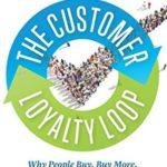 [PDF] [EPUB] The Customer Loyalty Loop Download