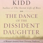 [PDF] [EPUB] The Dance of the Dissident Daughter: A Woman's Journey from Christian Tradition to the Sacred Feminine Download
