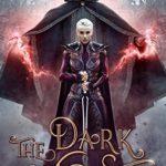[PDF] [EPUB] The Dark Mage (Hand Of Justice Book 1) Download