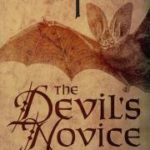 [PDF] [EPUB] The Devil's Novice (Chronicles of Brother Cadfael, #8) Download