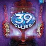 [PDF] [EPUB] The Emperor's Code (The 39 Clues, #8) Download