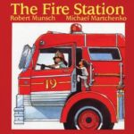 [PDF] The Fire Station Download