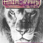 [PDF] [EPUB] The First Journey (Alternamorphs, #1) Download