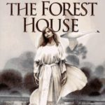[PDF] [EPUB] The Forest House (Avalon, #2) Download
