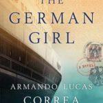 [PDF] [EPUB] The German Girl Download