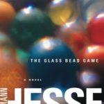 [PDF] [EPUB] The Glass Bead Game Download