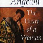 [PDF] [EPUB] The Heart of a Woman Download