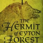 [PDF] [EPUB] The Hermit of Eyton Forest (Chronicles of Brother Cadfael #14) Download
