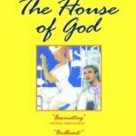 [PDF] [EPUB] The House of God Download