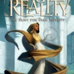 [PDF] [EPUB] The Hunt for Dark Infinity (The 13th Reality, #2) Download