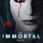 [PDF] [EPUB] The Immortal Rules (Blood of Eden, #1) Download