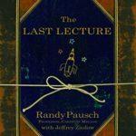 [PDF] [EPUB] The Last Lecture Download