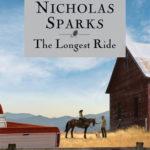 [PDF] [EPUB] The Longest Ride Download